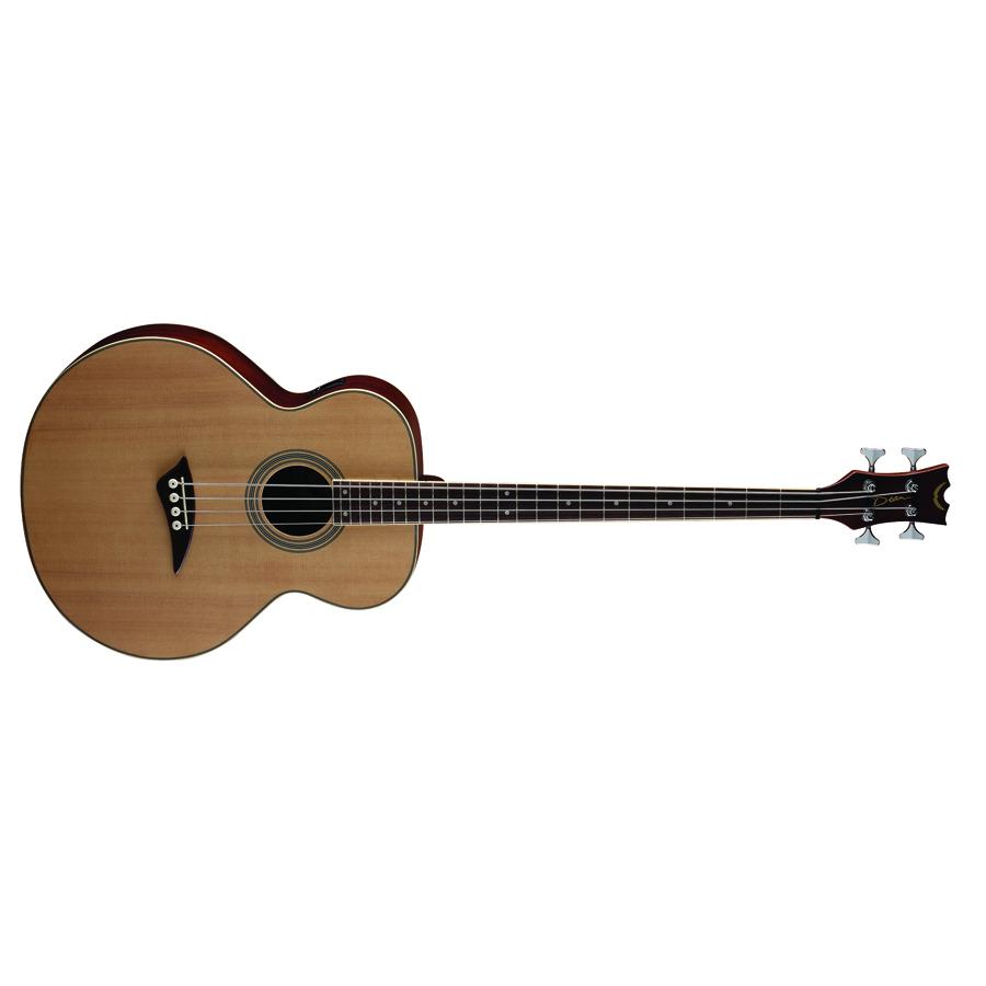 Alvarez Ad70Sc Acoustic Electric Guitar guitars - manufacturer demo